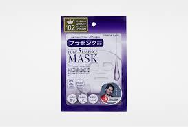 <b>Japan Gals</b> — купить косметику для лица в интернет-магазине ...