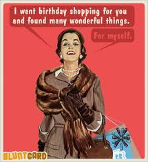 birthdayshopping.png via Relatably.com
