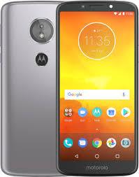 Купить <b>Смартфон Motorola moto E5</b> 16GB Gray по выгодной цене ...