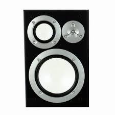 Купить <b>полочная акустика</b> недорого, отзывы, описание ...