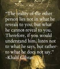 khalil gibran on Pinterest   Khalil Gibran Quotes, Kahlil Gibran ... via Relatably.com