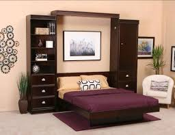 modular bedroom furniture digs bed is also a kind of modular bedroom furniture bedroom modular furniture