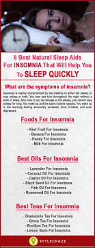 best ideas about sleeping pills tea for sleep 8 best natural sleep aids for insomnia that will help you to sleep quickly