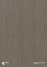 Pin by <b>Youth</b> lee on material (With images) | Wood floor <b>texture</b> ...