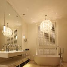 bathroom lighting 3 bathroom lighting