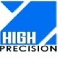 <b>High Precision Industry</b> | LinkedIn