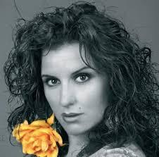 """Alicia fernández """"mas que coplas"""" - alicia-fernandez-mas-que-coplas_a6980b3_3"""