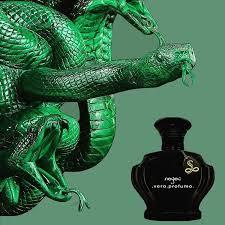 <b>Vero</b> Provumo Naja EDP — Дурманящий аромат — отзывы ...
