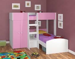 """Купить детскую <b>двухъярусную кровать</b> """"<b>Golden Kids</b>-<b>4</b>"""" по низкой ..."""