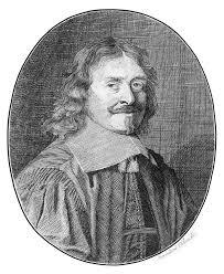Jeremias Falck