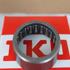 Iko Needle <b>Roller Bearing</b> Taf121912 <b>Taf</b> 121912 12x19x12 Mm ...