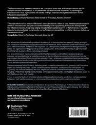 business psychology and organizational behaviour an introductory business psychology and organizational behaviour an introductory text de eugene mckenna fremdsprachige buumlcher