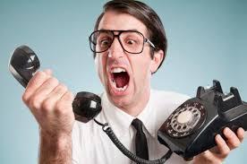 Αποτέλεσμα εικόνας για τηλεφωνικοί αριθμοί ενοχλητικοί