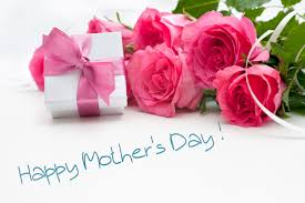 Image result for mothers day pics