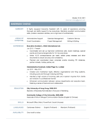 tele s resume objective cover letter sample ngo jobs uncategorized resume format ngo jobs resume cv cover leter