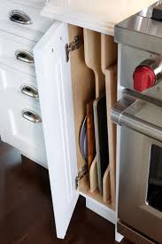 set cabinet full mini summer: kitchen designs by ken kelly offers the best custom kitchen cabinets storage ideas drawer