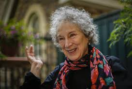 margaret atwood essays on her works  margaret atwood essays on her works