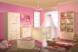 baby room ideas for baby girl bedroom ideas with girls bedroom decor girls bedroom baby baby girls bedroom furniture
