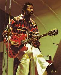 <b>Chuck Berry</b> | Discography | Discogs