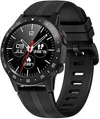 <b>M5</b> GPS <b>Smart Watch</b> Android Phone Call Bluetooth <b>Smartwatch</b> ...