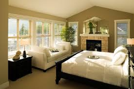 ideas fresh at feng shui bedroom cool with images of remodelling in bedroom feng shui design