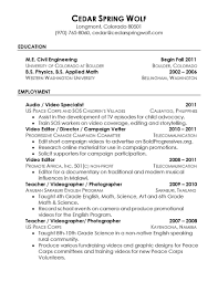 cover letter nanny resume samples 11 sample nanny resume cover letter caregiver reference letter resume babysitting references monograma co nanny resume samples