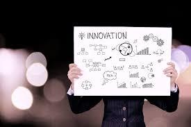 business management video lectures tutorials courses advanced concepts business