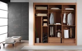 wardrobe designs d bedroom house  enticing image of bedroom wardrobe designs urban home furniture lates