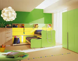 modern ceiling lights for baby room in yellow and green color baby bedroom ceiling lights