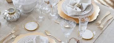 Купить столовый текстиль от 119 руб. в Киришах и интернет ...