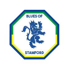 Podcast Of Stamford