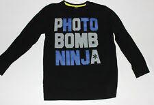 <b>Черный</b> ниндзя Lego майки и <b>футболки</b> (размеры 4 и больше ...