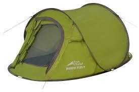 <b>Палатка TREK PLANET</b> Moment Plus 2 — купить по выгодной ...