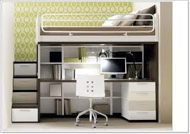 white bunk beds with stairs and desk gricgrantscom gricgrantscom bunk bed desk