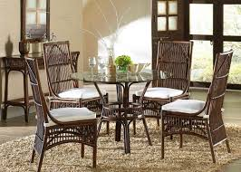 table chair room furniture