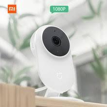 Online Shop <b>Original Xiaomi Mijia</b> Dafang Smart camera 1080P HD ...