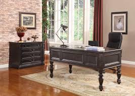 aspen homes e2 configuration writing desk parker house furniture grand manor palazzo writing desk aspenhome home office e2