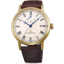 Купить <b>Часы Orient EL09002W</b> выгодно в Минске   watchshop.BY