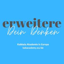 Kabbala Akademie Podcast