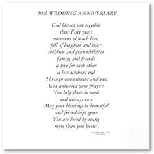 50th-wedding-anniversary-poem-4.jpg
