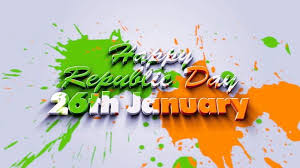 an essay on republic day of india for students kids youth and  an essay on republic day of india