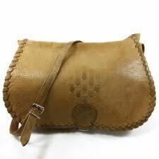 <b>Vintage Bags</b>, <b>Handbags</b> & Cases for sale | eBay