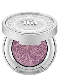 <b>Urban Decay</b> Eyeshadow N° 212 <b>Glitter Rock</b> | Frankfurt Airport ...