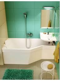 <b>Ravak BeHappy</b> асимметричная <b>акриловая ванна</b> 160x75 см ...