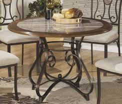 ashley furniture kitchen tables: pictures gallery of ashley furniture kitchen tables