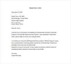 Tips on How to Write a Great Cover Letter for Resume