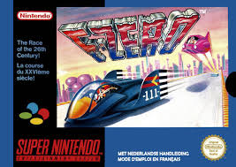 150 SNES games reviewed  - Page 4 Images?q=tbn:ANd9GcQWdE-8_21Lvego2LNczM1tMrh28jUviI0q8T5PfPtyDy218jxK