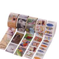 Paper Tape Pattern Australia | <b>New</b> Featured Paper Tape Pattern at ...