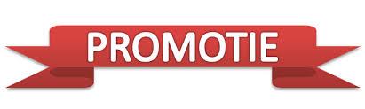Imagini pentru promotie