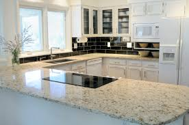 clean kitchen: top  tips for selling your home fast homes for sale huntsville al rhonda hunt leadging edge real estate group